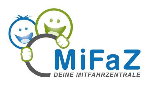 Landkreis Ansbach Mitfahrzentrale